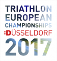 Triathlon European Championships 2017